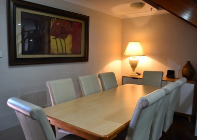 Dining Room 29
